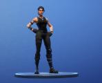 commando-skin-2