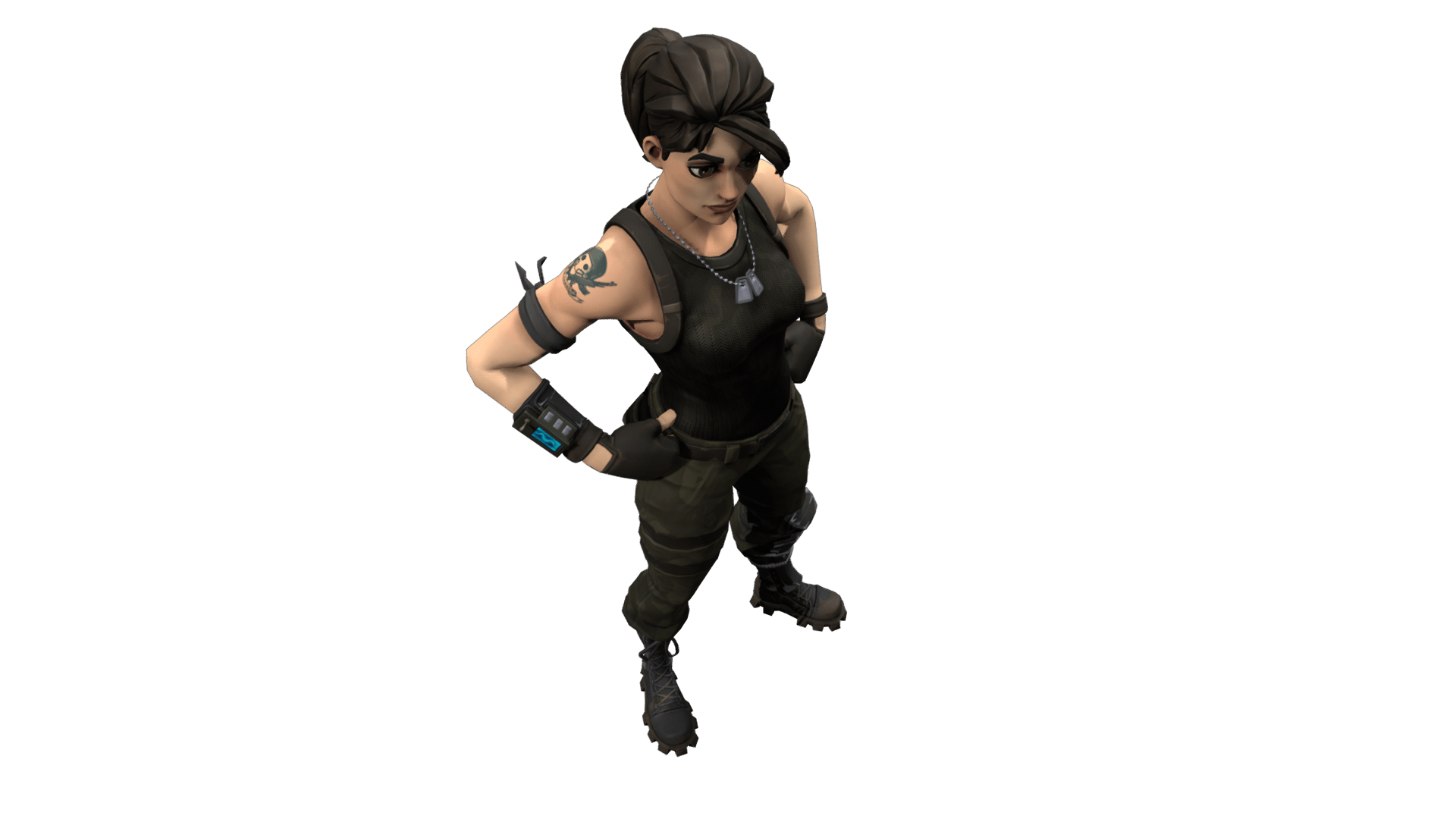 Fortnite Thumbnail Background Png | Fortnite Free 40 Tiers