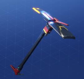 cutting-edge-skin-5