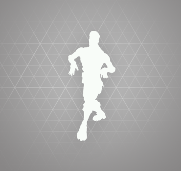 dance moves emote hd