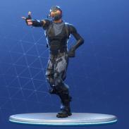 dance-moves-skin-3