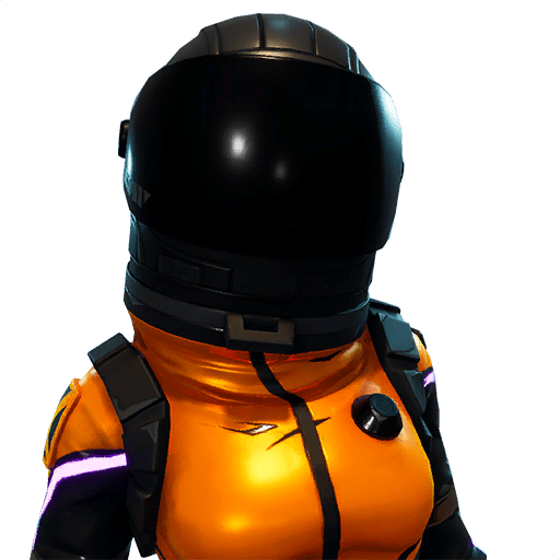 Fortnite Dark Vanguard Skin Legendary Outfit Fortnite Skins