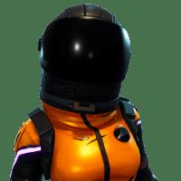 Dark Vanguard icon