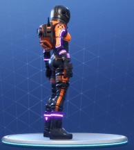 dark-vanguard-skin-3