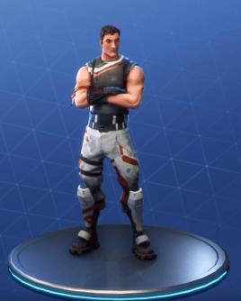 devastator-skin-4