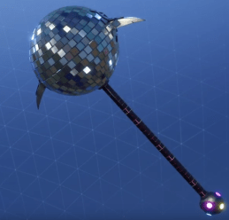disco-brawl-skin-3