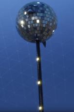 disco-brawl-skin-4