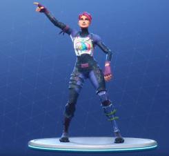 disco-fever-skin-4