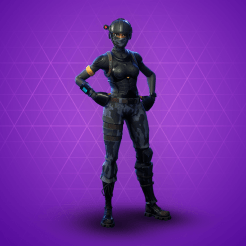 elite-agent-outfit-hd