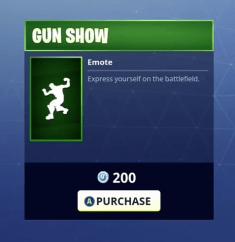 gun-show-skin-2