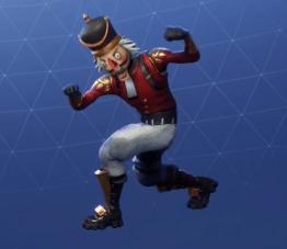 gun-show-skin-3