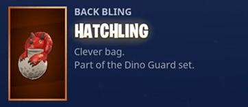 hatchling-skin-1