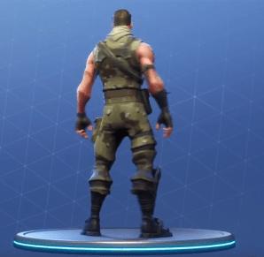 highrise-assault-trooper-skin-3