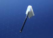 ice-breaker-skin-3
