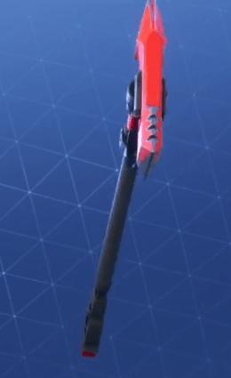 instigator-skin-3