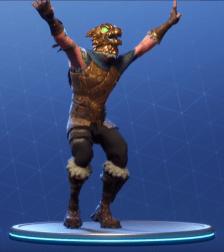 jubilation-skin-3