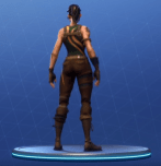 jungle-scout-skin-3
