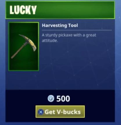 lucky-skin-1