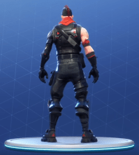 midnight-ops-skin-4