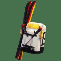 Mogul Ski Bag (GER) icon