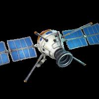 Planetary Probe icon