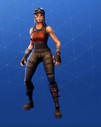 renegade-raider-skin-2