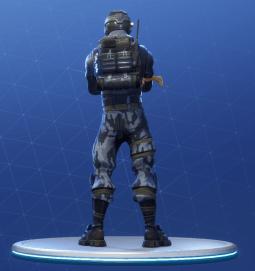 rogue-agent-skin-4