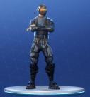 rogue-agent-skin-7