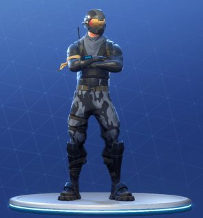 rogue-agent-skin-7