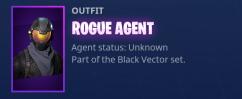rogue-agent-skin-8