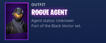 rogue-agent-skin-8