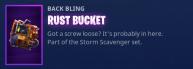 rust-bucket-skin-2