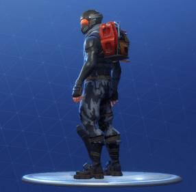 rust-bucket-skin-4