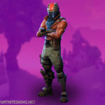 rust lord outfit