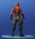 rust-lord-skin-4