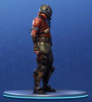 rust-lord-skin-5