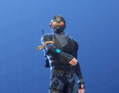 salute-skin-2