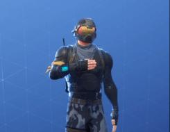 salute-skin-3