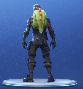 scaly-skin-4