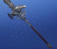 silver-fang-skin-2