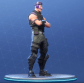 sub-commander-skin-2