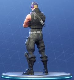 sub-commander-skin-4