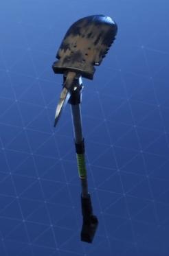 tactical-spade-skin-5