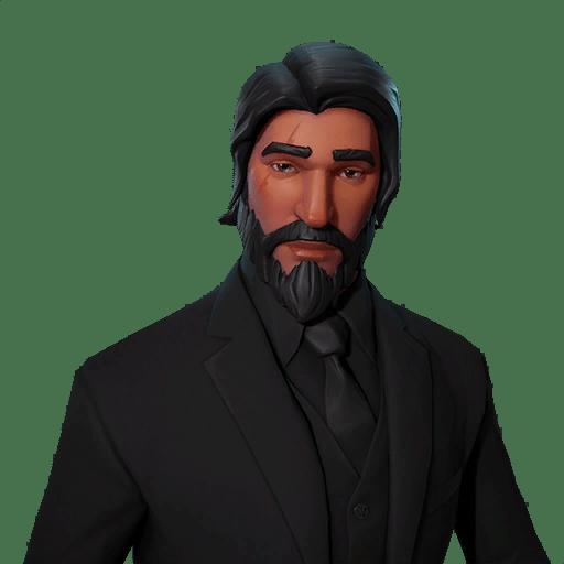 Fortnite The Reaper Outfits Fortnite Skins