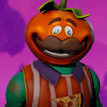 tomatohead-face