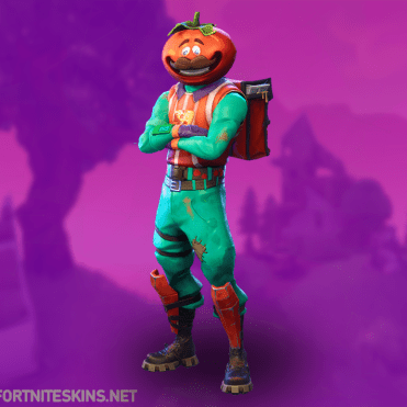 tomatohead-outfit