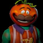 TomatoHead icon