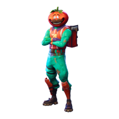 tomatohead-skin-3