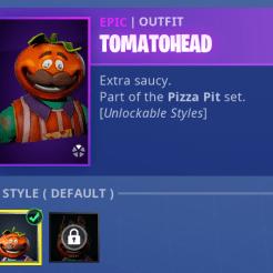 tomatohead-style