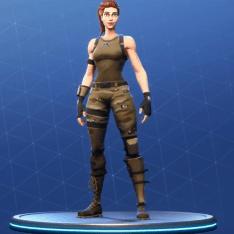tower-recon-specialist-skin-3